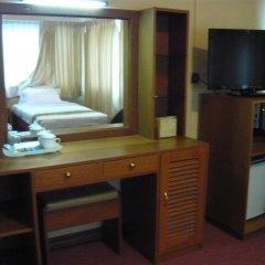 Kyi Tin Hotel удобства в номере фото 2