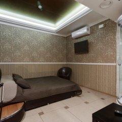 Men'k Kings Hotel интерьер отеля фото 3