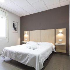 Отель DingDong Putxet комната для гостей фото 4