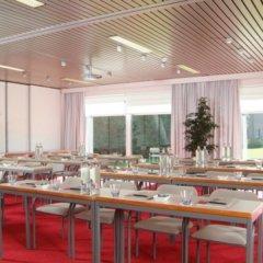 Отель Brugotel Бельгия, Брюгге - отзывы, цены и фото номеров - забронировать отель Brugotel онлайн помещение для мероприятий