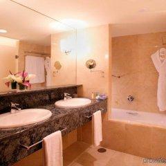 Gran Hotel Torre Catalunya ванная фото 2