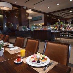 Отель Titanic Business Kartal питание фото 3