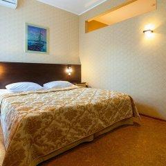Гостиница Невский Бриз 3* Стандартный номер с разными типами кроватей фото 50