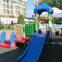 Отель Sirena детские мероприятия фото 3