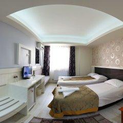 Grand As Hotel Турция, Стамбул - 1 отзыв об отеле, цены и фото номеров - забронировать отель Grand As Hotel онлайн комната для гостей фото 4
