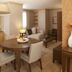 Tunel Residence Турция, Стамбул - отзывы, цены и фото номеров - забронировать отель Tunel Residence онлайн в номере фото 2