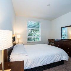 Отель Ginosi Wilshire Apartel комната для гостей фото 11