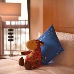 Отель Wyndham Grand Xiamen Haicang Китай, Сямынь - отзывы, цены и фото номеров - забронировать отель Wyndham Grand Xiamen Haicang онлайн детские мероприятия