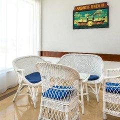 Janelas Do Mar Hotel комната для гостей фото 5