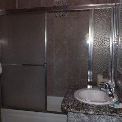 Отель Villa Sonate ванная фото 2