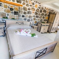 Отель H Hotel Pserimos Villas Греция, Калимнос - отзывы, цены и фото номеров - забронировать отель H Hotel Pserimos Villas онлайн фото 10