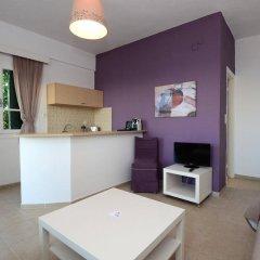 Pela Mare Hotel комната для гостей фото 5