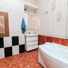 Гостиница Apartmenty Uyut Old Arbat спа