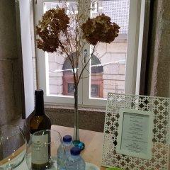 Апартаменты Authentic Porto Apartments Порту спа фото 2