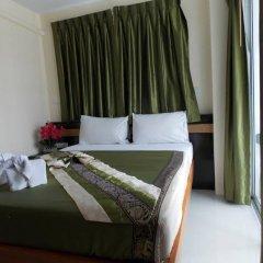 Отель Sutin Guesthouse фото 18