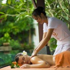 Отель The Bell Pool Villa Resort Phuket фитнесс-зал