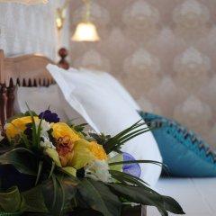 Отель Mercury Hotel - Все включено Болгария, Солнечный берег - отзывы, цены и фото номеров - забронировать отель Mercury Hotel - Все включено онлайн в номере фото 2
