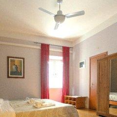Отель Gialel B&B Италия, Рим - 1 отзыв об отеле, цены и фото номеров - забронировать отель Gialel B&B онлайн детские мероприятия