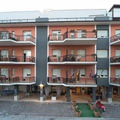 Hotel Antagos фото 5