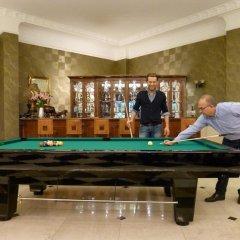 Отель Dalat Edensee Lake Resort & Spa Уорд 3 гостиничный бар
