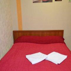 Гостиница Mini Hotel Ponayekhali в Ярославле 6 отзывов об отеле, цены и фото номеров - забронировать гостиницу Mini Hotel Ponayekhali онлайн Ярославль комната для гостей фото 4