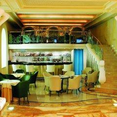 Гостиница Савой гостиничный бар