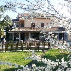 Отель Luconi Affittacamere Джези фото 7
