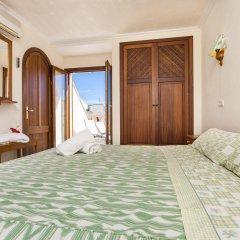 Отель Villa Torre I комната для гостей