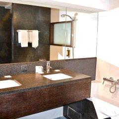 Отель Chambord ванная фото 2