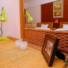 Отель Palmena Apartment - Sanya Китай, Санья - отзывы, цены и фото номеров - забронировать отель Palmena Apartment - Sanya онлайн