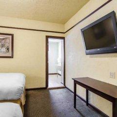 Hotel Seville, an Ascend Hotel Collection Member удобства в номере фото 2
