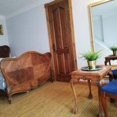 Отель Kempingas Slenyje Литва, Тракай - отзывы, цены и фото номеров - забронировать отель Kempingas Slenyje онлайн комната для гостей фото 3