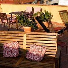 Отель Bed and Beach Barcelona Испания, Барселона - отзывы, цены и фото номеров - забронировать отель Bed and Beach Barcelona онлайн сауна