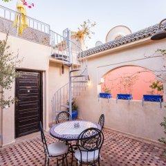 Отель Riad Atlas Toyours Марокко, Марракеш - отзывы, цены и фото номеров - забронировать отель Riad Atlas Toyours онлайн фото 4