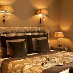 Отель Prinsenhof Бельгия, Брюгге - отзывы, цены и фото номеров - забронировать отель Prinsenhof онлайн в номере фото 2