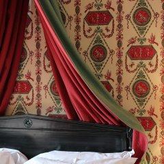 Prince De Conde Hotel интерьер отеля фото 2