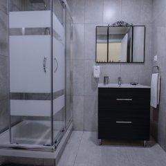 Отель Casa do Mercado Португалия, Понта-Делгада - отзывы, цены и фото номеров - забронировать отель Casa do Mercado онлайн ванная