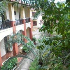 Отель Bach Dang Hoi An Hotel Вьетнам, Хойан - отзывы, цены и фото номеров - забронировать отель Bach Dang Hoi An Hotel онлайн фото 6