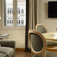 Отель LOrologio Италия, Венеция - отзывы, цены и фото номеров - забронировать отель LOrologio онлайн фото 5