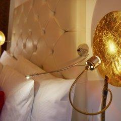 Grand Hotel Zermatterhof комната для гостей фото 3