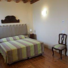 Отель Villa Ghislanzoni Италия, Виченца - отзывы, цены и фото номеров - забронировать отель Villa Ghislanzoni онлайн фото 6