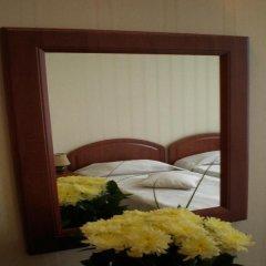 Отель Меблированные комнаты Баттерфляй 2* Стандартный номер