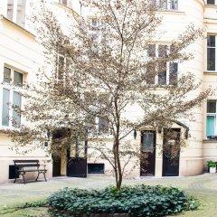 Отель Kopernika Apartament City Centre Варшава фото 13
