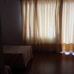 Hotel Torremolinos Centro удобства в номере фото 2