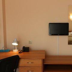Гостиница Академическая РАНХиГC удобства в номере фото 2