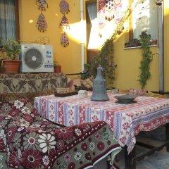 Anz Guest House Турция, Сельчук - отзывы, цены и фото номеров - забронировать отель Anz Guest House онлайн интерьер отеля фото 3