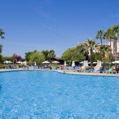 Hotel Garbi Cala Millor фото 9