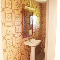 Апартаменты Narayan's Apartment ванная