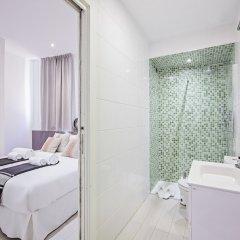 Отель Sweet Inn Apartments Plaza España - Sants Испания, Барселона - отзывы, цены и фото номеров - забронировать отель Sweet Inn Apartments Plaza España - Sants онлайн фото 2