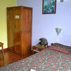 Отель Norling Guest House Непал, Катманду - отзывы, цены и фото номеров - забронировать отель Norling Guest House онлайн фото 9
